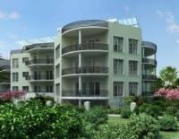 Охрана жилой недвижимости частным охранным предприятием