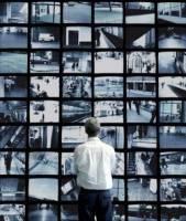 Системы безопасности при работе в сети интернета.